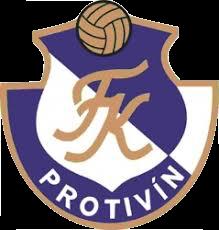 FK Protivín